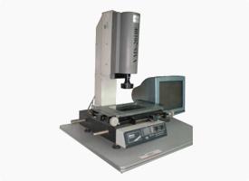 光学3D影像投影仪