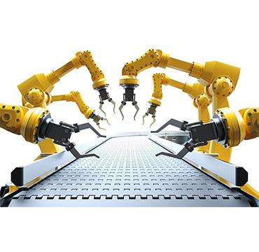 48V 180Ah磷酸铁锂电池组适用于工业机器人
