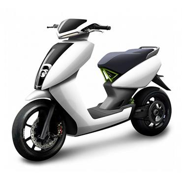 60V 30Ah磷酸铁锂电池组低速电动两轮车电池